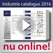 Duursma Industrie Catalogus
