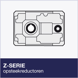 Meer over de Z-series