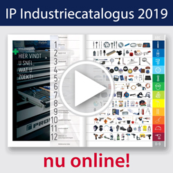 IP Industriecatalogus