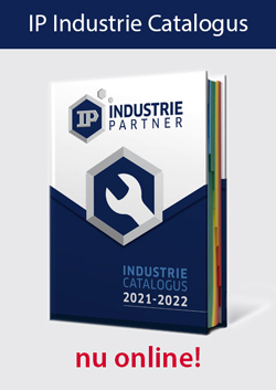 IP Industrie Catalogus