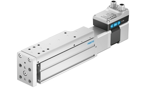 Festo Simplified Motion Series EGSS
