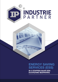 Brochure IP Energy Saving Services