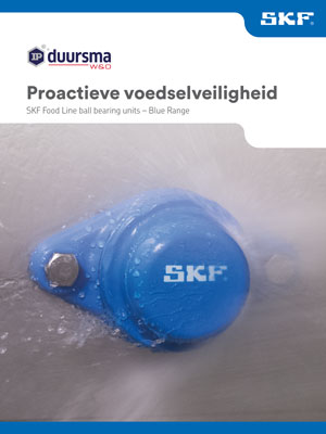 Download de brochure over voedselveiligheid
